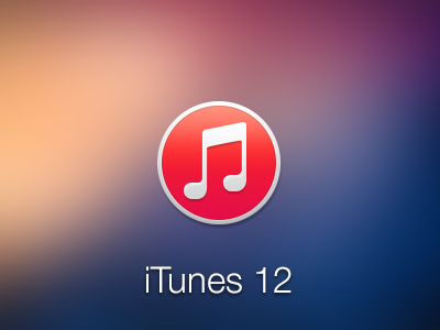 itunes_12_icon_by_aaronolive-d7l5qhw