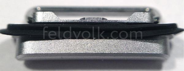 t_iphone_6_power_rubber_seal