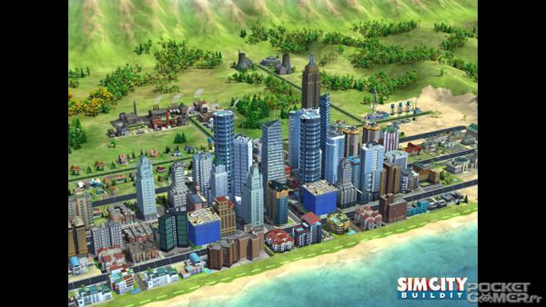 88635-simcity-buildit