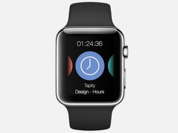 Hours-for-Apple-Watch-mockup-001