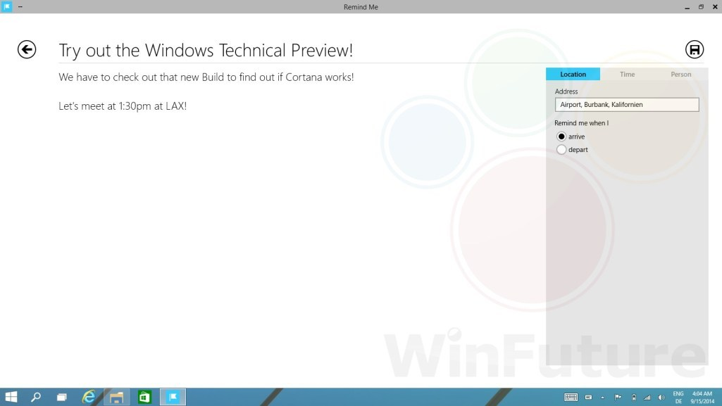 Windows-9-Preview-Build-9834-1410783634-0-5