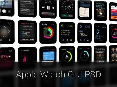 apple-watch-gui-psd-dribbble-shot_1x