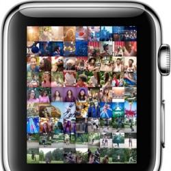 apple-watch-photos-1
