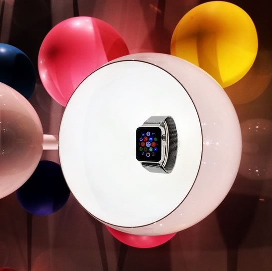 applewatch_display-1