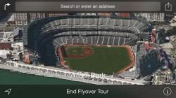 flyover_tour_att_park_sf