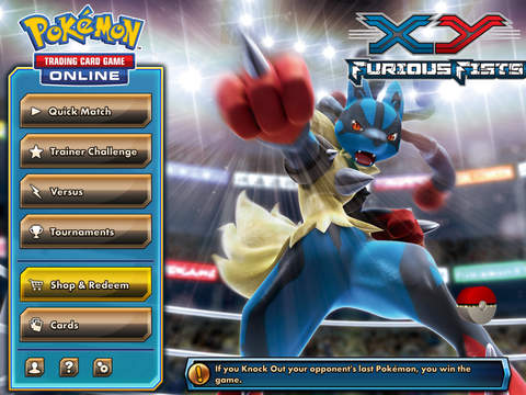 pokemonscreen480x480