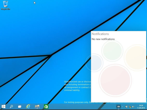 screen_shot_2014-09-11_at_7.47.48_am