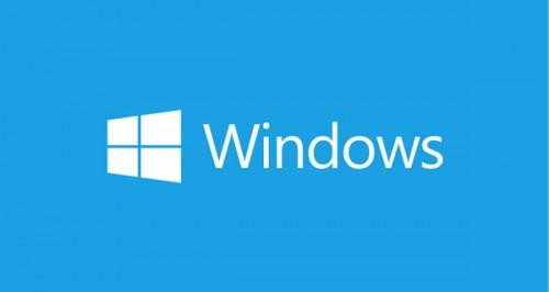 windows-logo-06_story