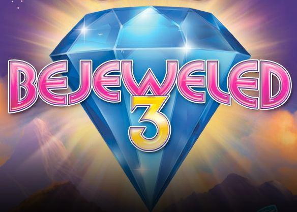 Bejeweled3-Logo