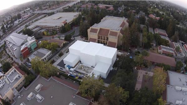 Drone-view-Flint-Center-001