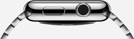 apple-watch-42mm-mega-1