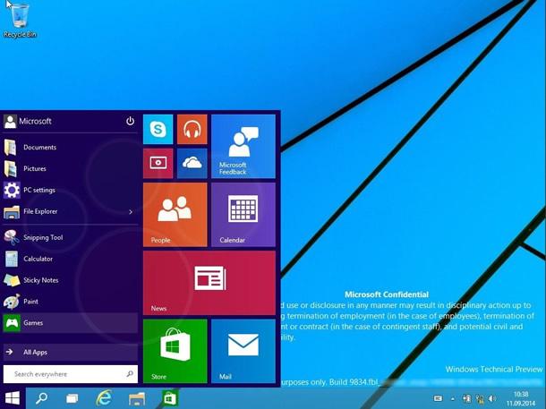 screen_shot_2014-09-11_at_8.09.20_am