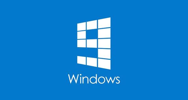 windows9logo