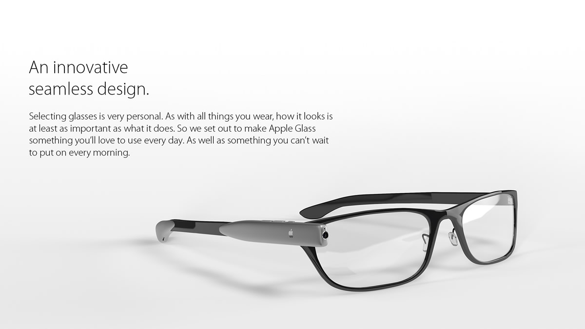 Handybus_Apple_Glass_Design2