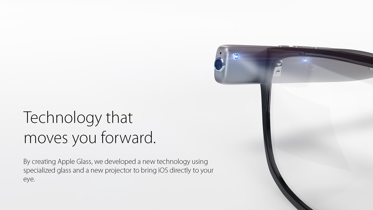 Handybus_Apple_Glass_Technology2
