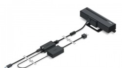 Kinect-Adapter-Kit