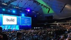 microsoft-build-keynote