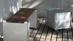 t_klaus-geiger-benchmarc-apple-g5-power-mac-furniture-designboom-04
