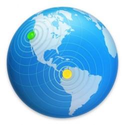 OSXServer4
