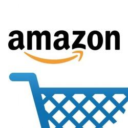 t_Amazon