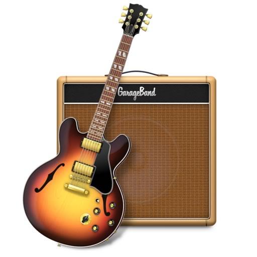 GarageBand.512x512-75