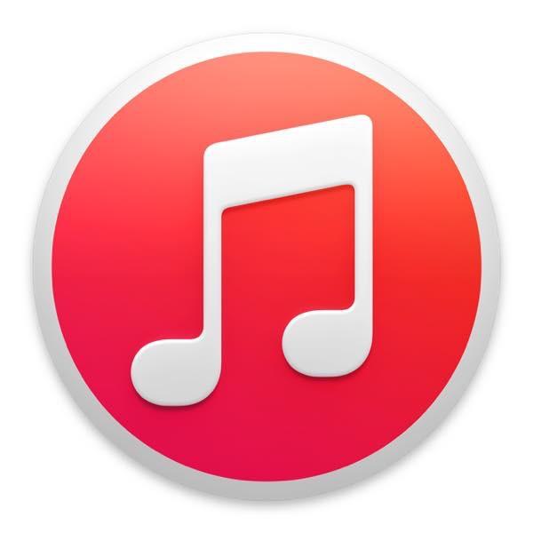 t_iTunes12