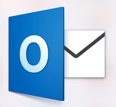 Outlookformac16icon