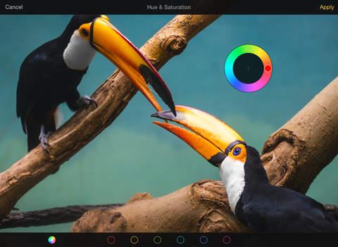 Pixelmatorscreen480x480