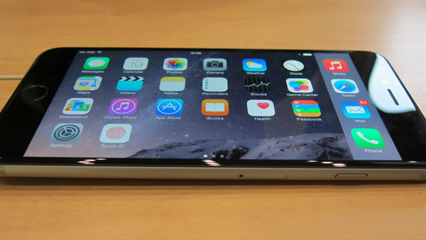 iphone6plus_feature
