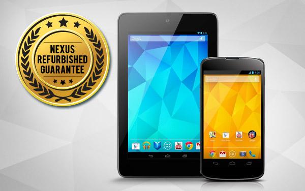 14-10-28-google-nexus-refurbished
