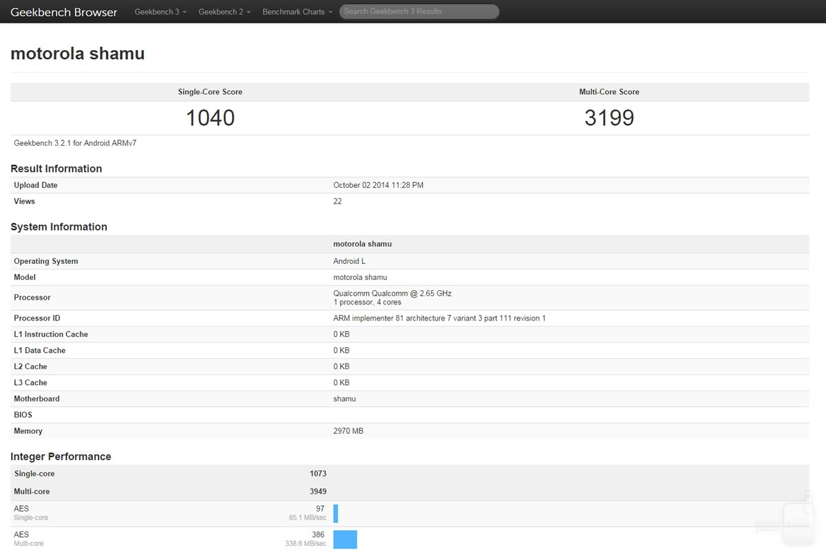 Nexus-X-benchmark-Geekbench-3-03