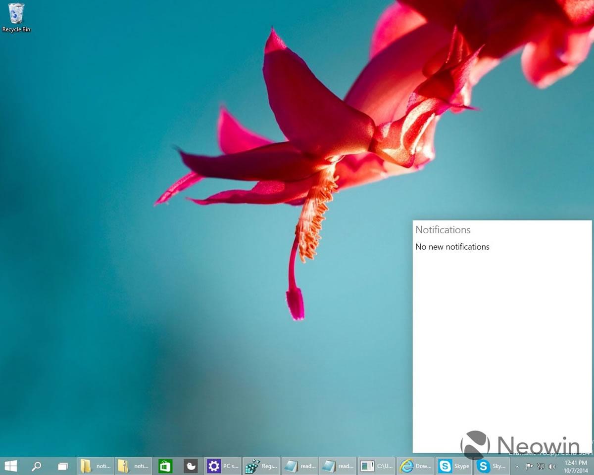screen_shot_2014-10-07_at_3.41.04_pm