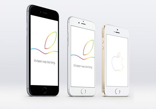 apple_october_16__it_s_been_way_too_long__by_ziggy19-d821uvu-1024x720