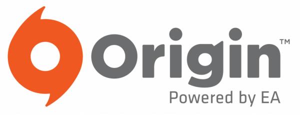 ea-origin-logo-600x230