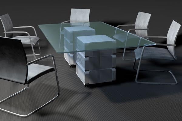 t_klaus-geiger-benchmarc-apple-g5-power-mac-furniture-designboom-11
