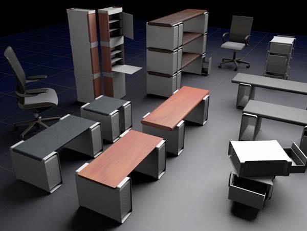 t_klaus-geiger-benchmarc-apple-g5-power-mac-furniture-designboom-12