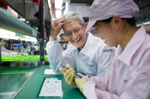 t_tim_cook_2014-oct-22