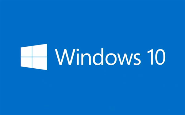 windows10logo图片