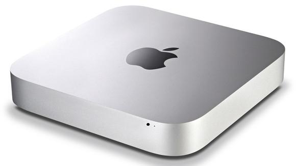 mac mini 2012 01-580-90
