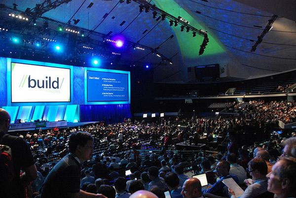 microsoft-build-keynote