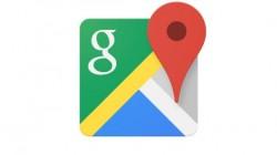 183981-googlemapsiconudpate