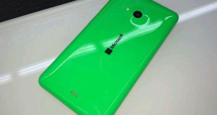 1_lumia-535-leak-back_story