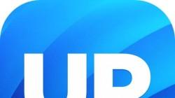 UPapp