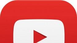 YouTubeiconnew