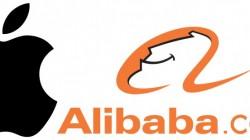 alibaba_apple-800x309