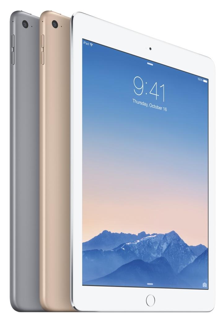 iPad-Air-2-Lock-screen-Silver-Gold-Space-Gray-002-723x1024
