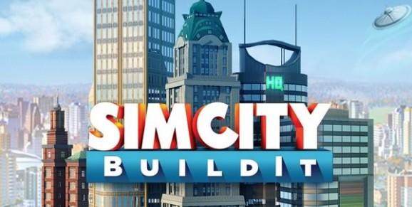 SimCityBuildItlogo