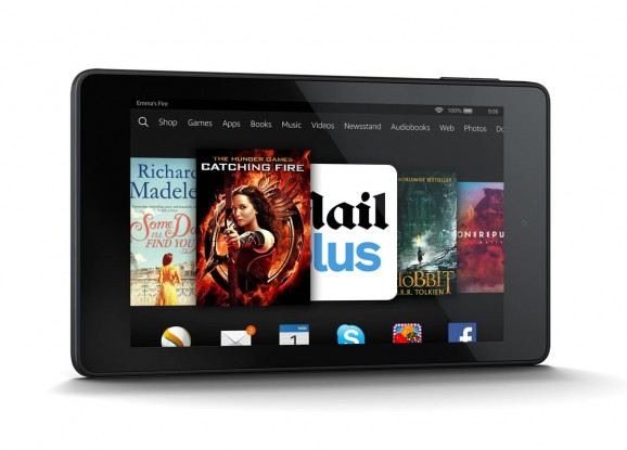 Amazon_Kindle_Fire_HDX_8.9_2014-1