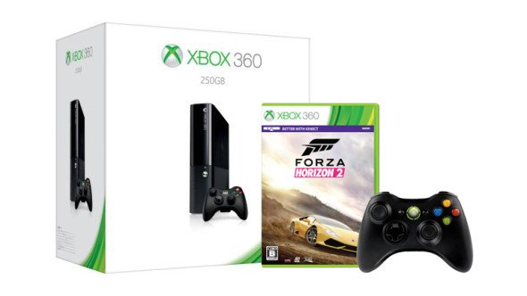 ja-MSJP-L-Xbox360-250GB-Console-Forza-Horizon-2-Controller-Bundle-mnco