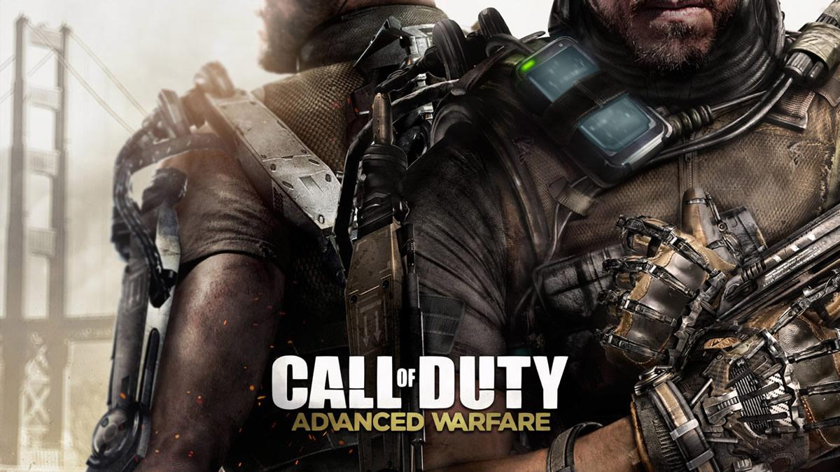 Call-Of-Duty-Advanced-Warfare2